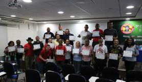 3º-curso-sobre-benzeno-trata-sobre-as-consequências-da-substância-para-os-trabalhadores