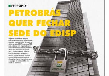 foto de SINDIPETRO BAHIA - Sindicato dos Petroleiros da Bahia