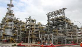 petroleiros-realizam,-na-terca-(30),-protesto-contra-a-venda-da-rlam-e-o-aumento-do-preco-dos-combustíveis